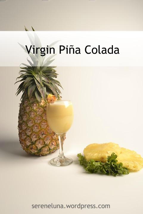 pineapple-1406121_960_720