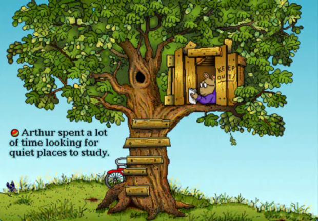 Original_Tree_House