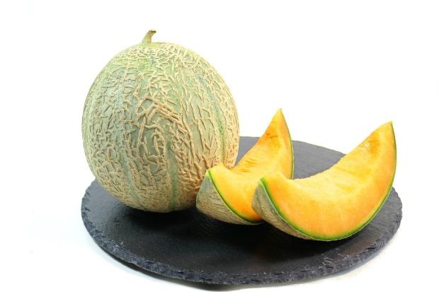 melon-2314618_960_720.jpg
