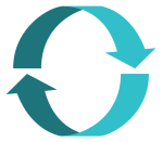 pict--arrow-loop-sales-arrows---vector-stencils-library.png--diagram-flowchart-example