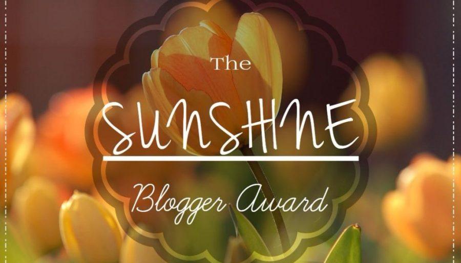 sunshine-blogger-award-1024x679-1024x585-1