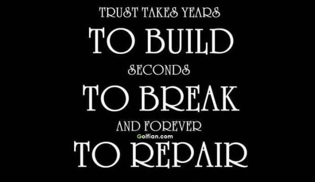 Trust-Quotations-052
