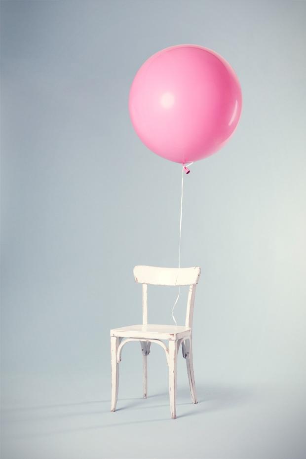 chair-731171_1280