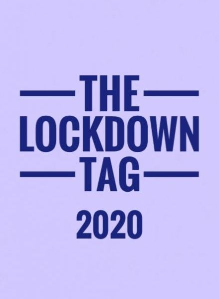 log-down-tag-image